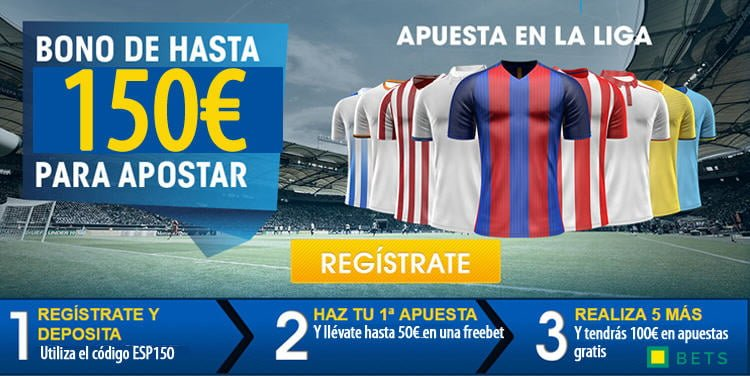 william hill bono de apuestas