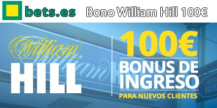 bono-de-william-hill-2016