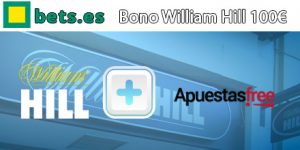 bono-william-hill-mas-cashback-con-apuestasfree