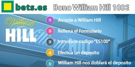 pasos-para-conseguir-el-bono-de-william-hill