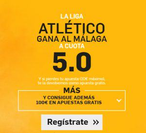 betfair_29oct_atleti