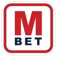 marathonbet_app_logo