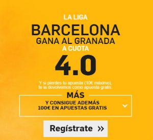 betfair_29oct_bcn