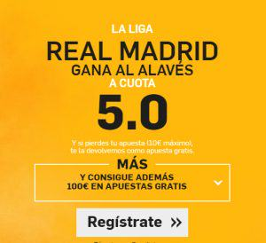 betfair_29oct_rmadrid