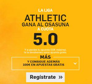 betfair_30oct_athletic