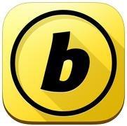 bwin_app