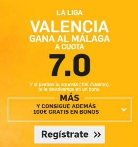 betfair_03dic_valencia
