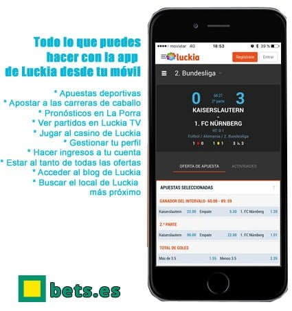 app_luckia_2_bets