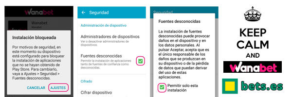 app-wanabet-advertencias-copia