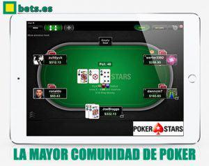 pokerstars_app