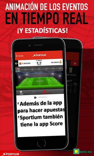 descargar-app-sportium-score-bets