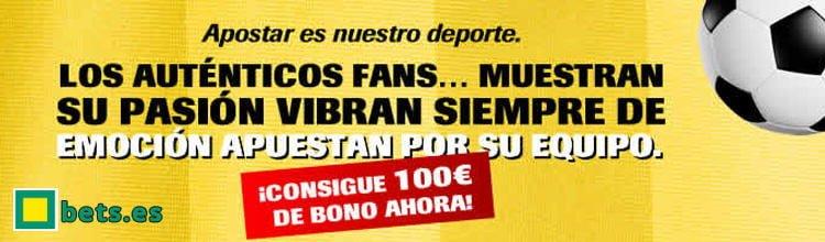 interwetten bono 100€