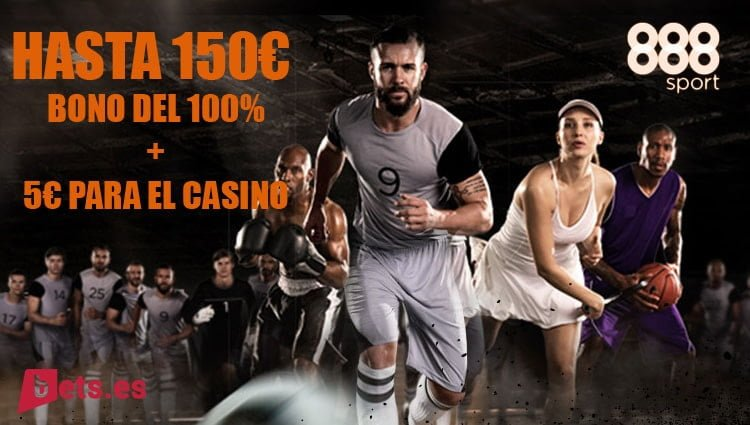 bono 888sport apuestas