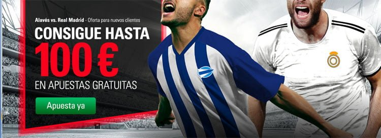 freebets en betstars