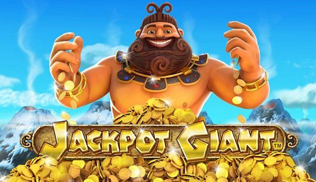 jackpot giant codere