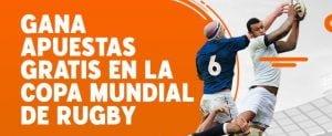 mundial rugby apuestas gratis 888sport