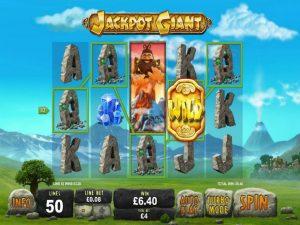 jackpot giant retabet