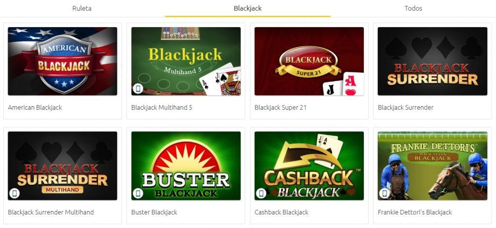 blackjack merkurmagic