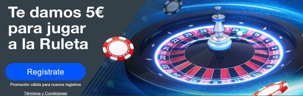 bono codere casino