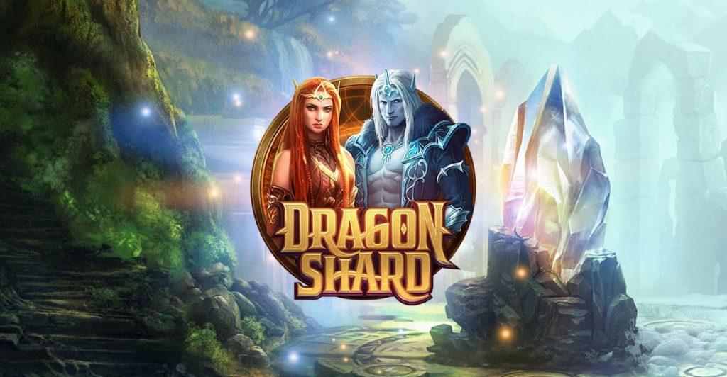 dragon shard slot betway casino