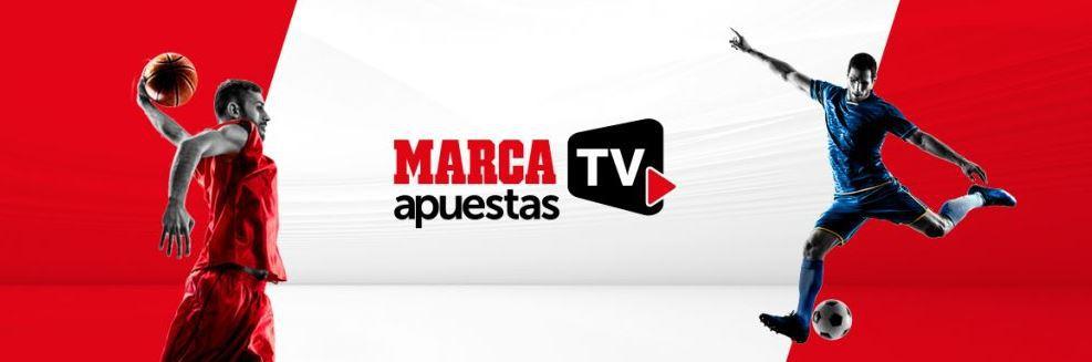 marcaapuestas tv