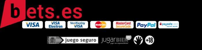 Bono de bienvenida Betfred casino: 200€ gratis para jugar