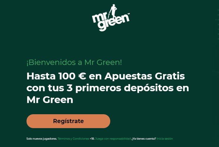 apuestas bono mr green