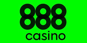registro 888casino