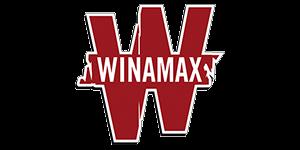 como registrarse en Winamax