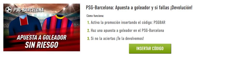 psg barcelona sportium