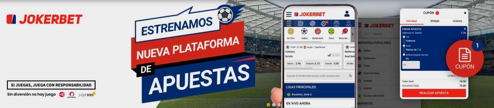 Villarreal vs Mallorca